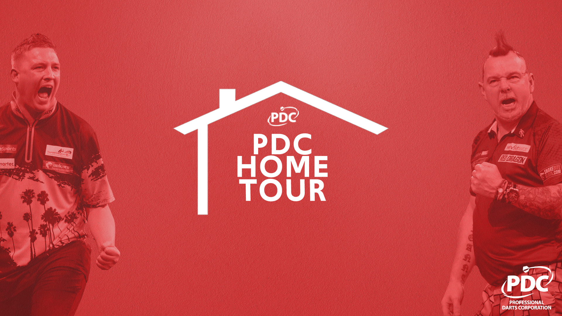 Pdc Home