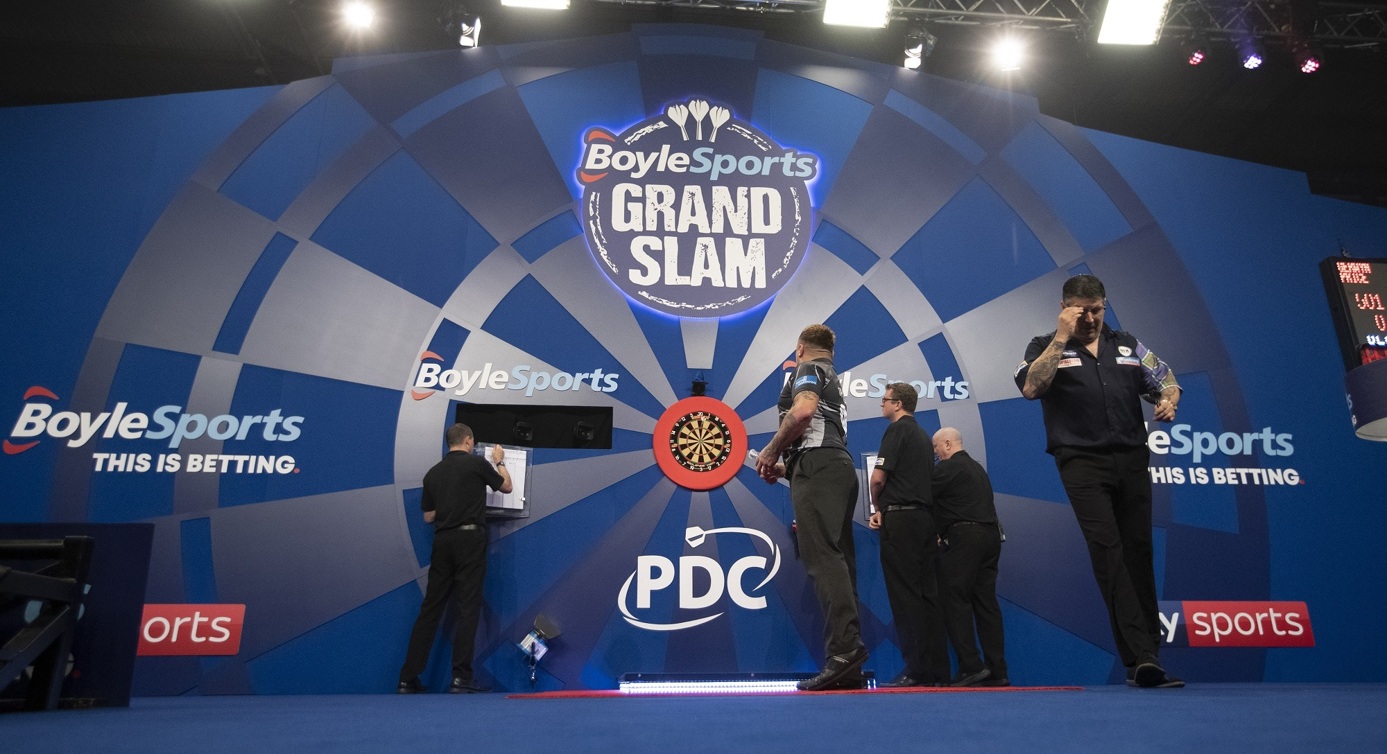 Boylesports betting euro 2021 group burnley brighton betting odds