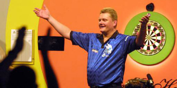 Alan Warriner (PDC)