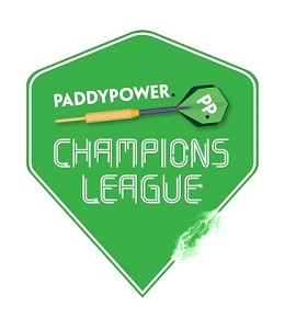 Paddy Power Champions League