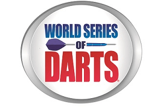 Darts Order Of Merit