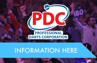 General Ticket Info & T&Cs (PDC)