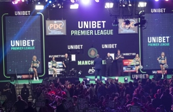 Unibet Premier League