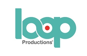 Loop Productions