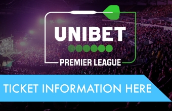 Premier League tickets (PDC)