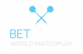 BetVictor World Matchplay