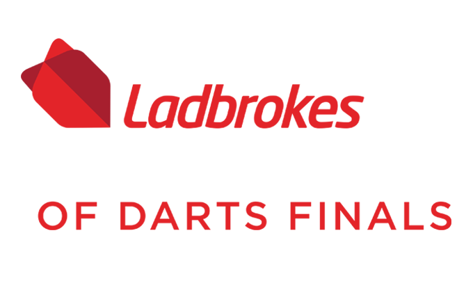 Ladbrokes World Series of Finals