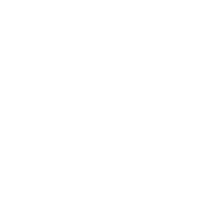 World Grand Prix logo (PDC)