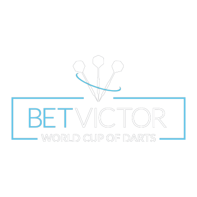 World Cup of Darts logo (PDC)