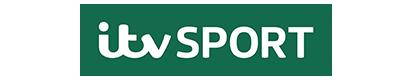 ITV Sport logo (PDC)