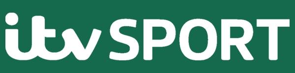 ITV Sport logo