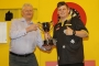 Corey Cadby - PDC Unicorn World Youth Championship (Lawrence Lustig, PDC)