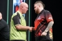 Michael van Gerwen, Michael Smith (PDC)