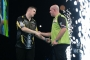 Daryl Gurney - Unibet Premier League, Berlin (Kelly Deckers, PDC)