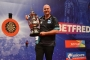 Betfred World Matchplay (PDC)