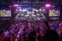 William Hill World Darts Championship (PDC)