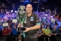 Rob Cross (PDC Europe)
