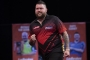 Michael Smith (Lawrence Lustig, PDC)