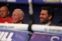 Barry & Eddie Hearn (Matchroom Boxing)