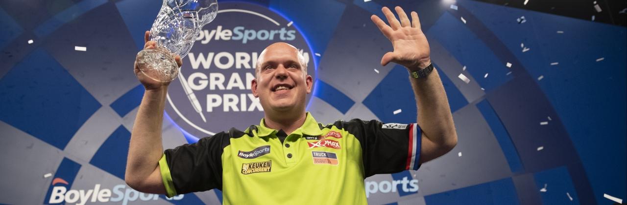 World grand prix darts 2021 betting sites nhl playoff betting