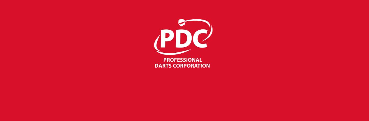 Sky Bet World Grand Prix - TV Schedule | PDC