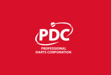 Latest News, Professional Darts Corporation - PDC