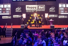 HappyBet European Tour (PDC Europe)