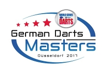 2017 German Darts Masters