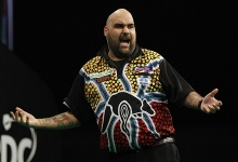 Kyle Anderson (PDC)