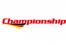 German Darts Championship 2018