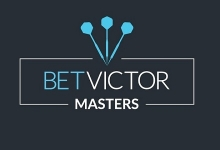 BetVictor Masters