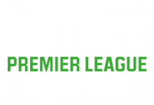 Premier League logo (PDC)