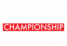 Players Championship logo (PDC)