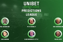 Pundits' Predictions League (PDC)
