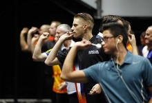 Players Championship (PDC)