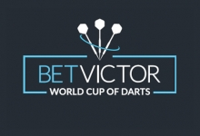 BetVictor World Cup of Darts