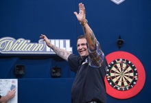 Gary Anderson (PDC)