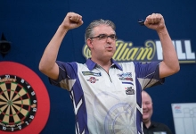 Jeff Smith (PDC)
