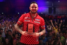 Joe Cullen (PDC)