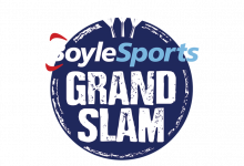 BoyleSports Grand Slam of Darts (PDC)