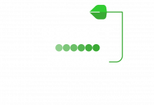Unibet Premier League logo