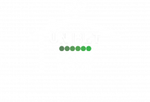 Unibet Home Tour logo