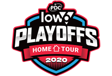 Low6 Home Tour Play-Offs