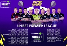 2020 Premier League updated schedule