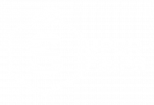 Super Series logo