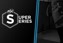 PDC Super Series